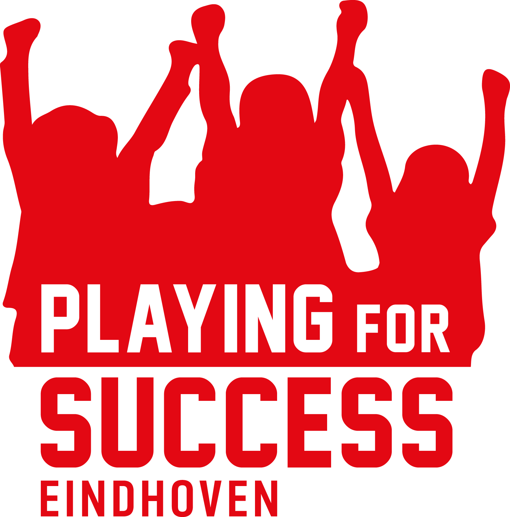 Playing for Succes Eindhoven